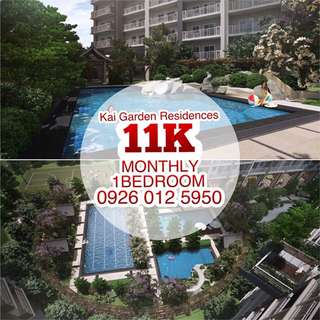 2BEDROOM FOR AS LOW AS 19,000 monthly