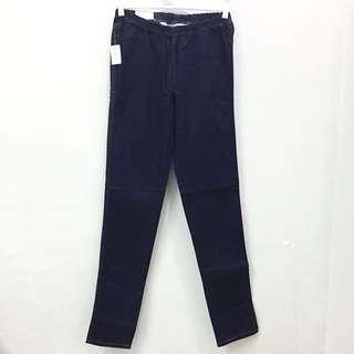 Giordano Garterized Jeans