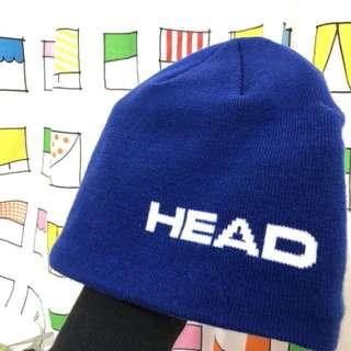 head毛帽