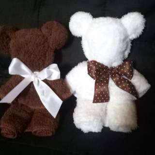 Teddy Bear souvenirs/gifts