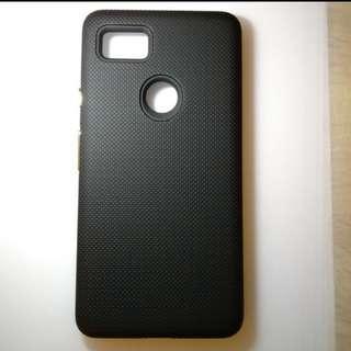 Google pixel 2 XL hybrid case