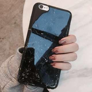 Iphone 全包保護殻