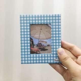 BN Instax Mini Photo Frame