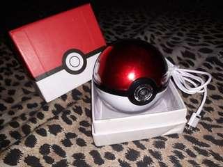 Pokemon (PowerBank)