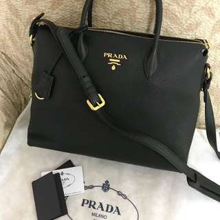 PRADA 1BA063