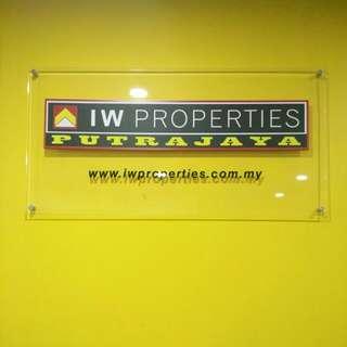 Real Estate Negotiator