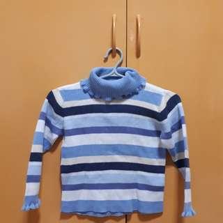 Covington sweater (kids)