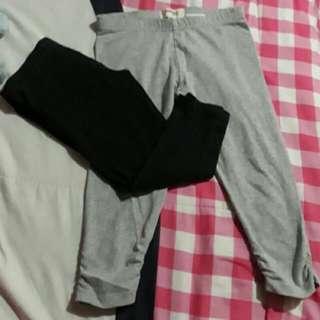 Redtag leggings buy 1 take 1