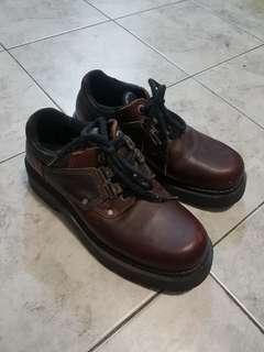 Colorado shoes