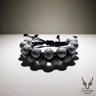 Leevin Bracelet