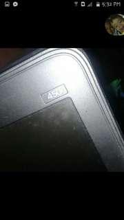 Hp probook 450 core i5