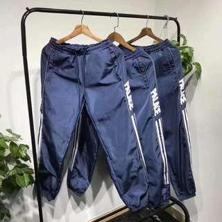 Adidas Palace 3M Track Pants/Sweat Pants/Joggers
