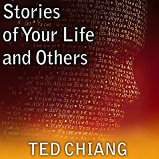 Story of Your Life and Others by Ted Chiang PDF