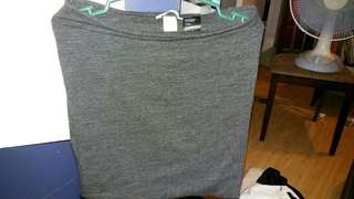 Mini skirt (REPRICE) 150