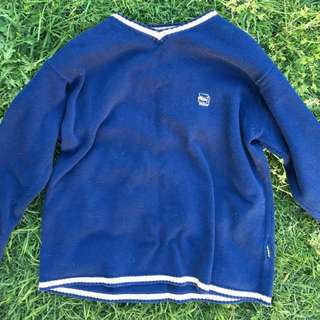 Bolle Sweater