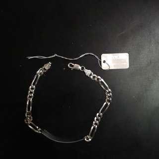 9f7966a815e silver bracelet men | Men's Fashion | Carousell Philippines