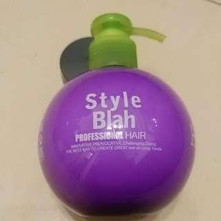 hair style blah 280ml 護髮酵素