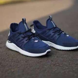Adidas turbular size 37-40 Rp. 280.000