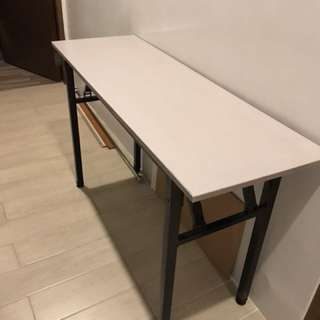 Office/laptop table