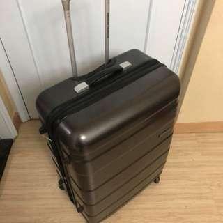 American Tourister 29吋行李喼 (極新淨,可小議)