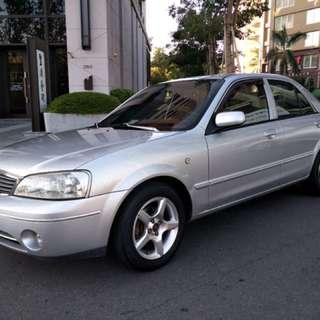 2007 1600cc 售95000 0977366449 line:a0977366449