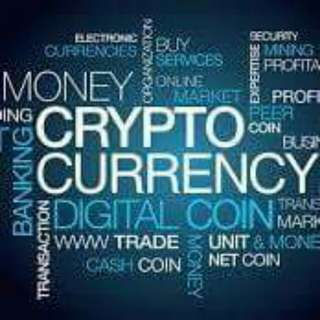 Bitcoin ,Ethereum and Litecoin for sell