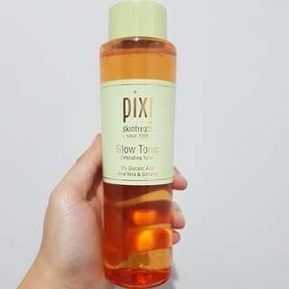 FROM 1690 Pixi Glow Tonic 250mL