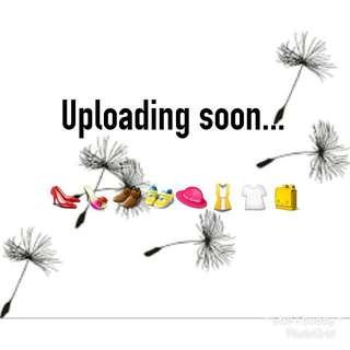Uploading soon...