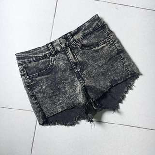 H&M Short (XS)