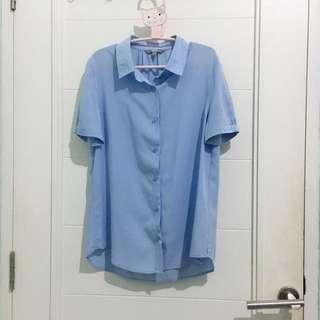 Uniqlo Shirt (S)