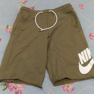 Nike GX1 短褲