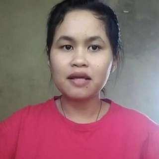 Domestic helper/ maid for transfer