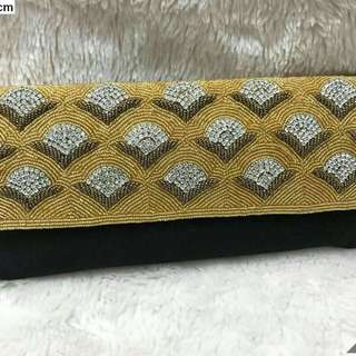 Evening clutch made in india