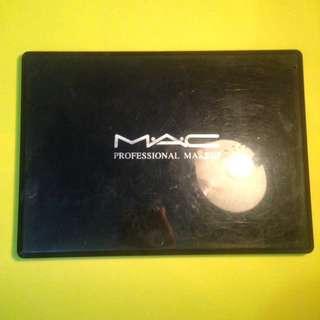 Eyeshadow MAC