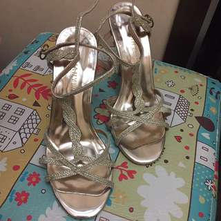 Janilyn shoes