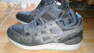 Assic gel lyte III