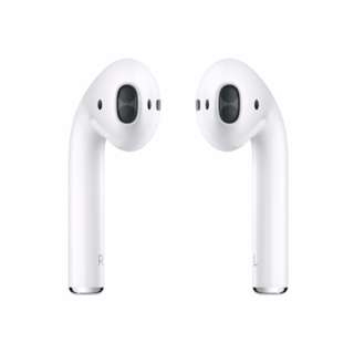 Looking for Brand New Authentic Airpods