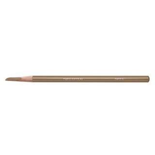 植村秀 Shu Umeura hard formula 眉筆 eyebrow pencil (chalk beige 12)