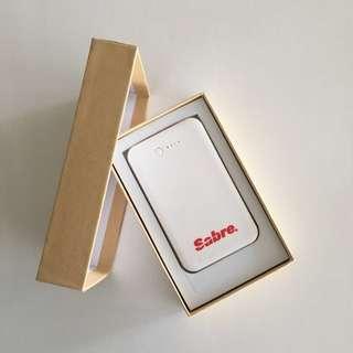 BNIB Portable Charger Power Bank