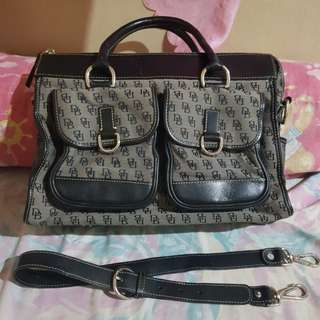 Dooney & Bourke 2way