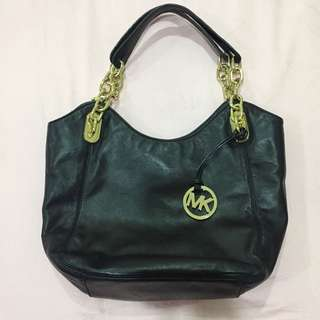 MK Michael Kors Handbag