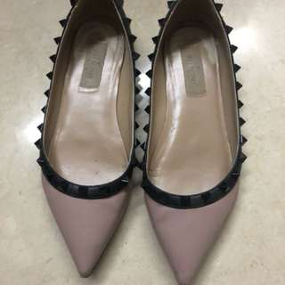 Valentino Shoes Flats size 36