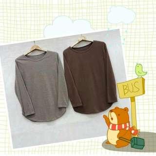 ALL ITEM  SALE !!!   RM20 sahaja .    Tshirt biasa tp kain kuality 💋💋