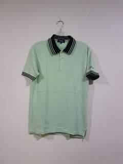 Polo shirt Jack nicklaus ori