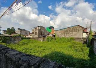 Lot For Sale - Navotas