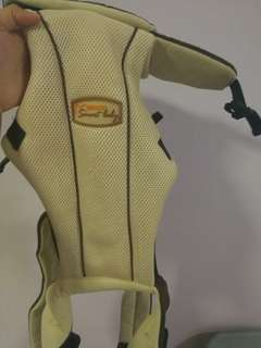 Baby Carrier (smartbaby)