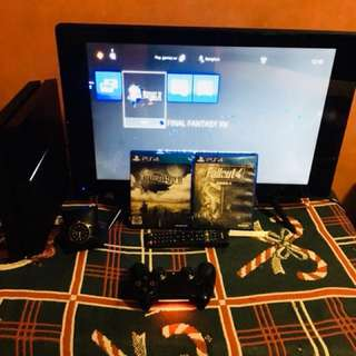 Tv with HDMI 24 inches Pensonic brand