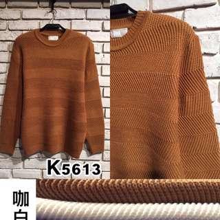🚚 韓國進口毛衣 多色選擇 喜歡的私訊詢價!