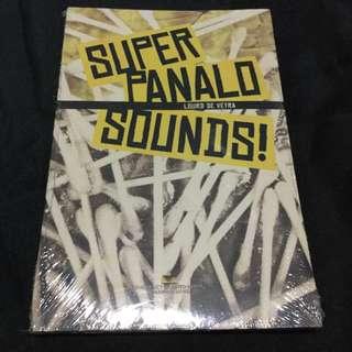 DE VEYRA - Super Panalo Sounds!