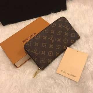 Louis Vuitton Travel Pouch